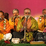 "Guru Puja 2018 _ 01 (22) <a style=""margin-left:10px; font-size:0.8em;"" href=""http://www.flickr.com/photos/47844184@N02/39588236701/"" target=""_blank"">@flickr</a>"