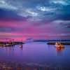 5:33..am (e0nn) Tags: steveselbyphotography steev steveselby pentax pentaxk1 hdpentaxdfa2470mmf28edsdmwr shellharbour harbour sunrise ricoh sundaylights