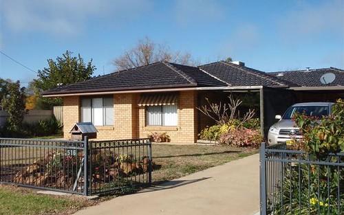 516 Cadell Street, Hay NSW 2711