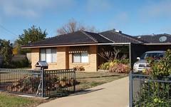 516 Cadell Street, Hay NSW