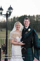 DalhousieCastle-18021757 (Lee Live: Photographer) Tags: bride cake ceremony chapel clarebaker cuttingofthecake dalhousiecastle grom kiss leelive ourdreamphotography owls rings rossmcgroarty wedding wwwourdreamphotographycom
