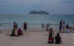 Пляж-Патонг-Patong-Beach-Таиланд-7828