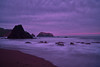 Rodeo Beach rocks (westindiangal) Tags: rodeobeach beach ca sunset rocks water lands landscape
