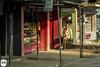 Enjoy the sun (Frankhuizen Photography) Tags: enjoy sun 2017 stoep sidewalk bangalore bengaluru karnataka india straat streetlife photography fotografie kleur color colour candid ngr road people local traffic rushhour pavement city