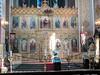Tallinn - St Nicholas Orthodox Church02 (Barbara Brundage) Tags: st nicholas orthodox church tallin estonia