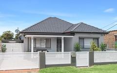 59 Park Road, Sans Souci NSW