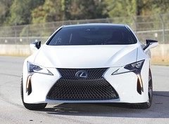 2018 Lexus 0 to 60 Series: Intelligent Performance (Automotive Rhythms) Tags: lexus0to60 automotiverhythms lexuslc lexuslc500 roadatlanta lexushighperformanceline lexusrcf kimatnirawlins petitlemans atlanta celebrityinfluencers performancedrivingchallengescarsandstars starscars celebritycompetitors sportscarseason bigtigger actorandsingerkeithrobinson saintssinners actorlammanrucker own oprahwinfreynetwork greenleaf jdwilliams thewire thegoodwiferedaricwilliams thequad tianorfleet licensednascararcadriver carmelitajeter imsadriver jackhawkswortholympicgoldmedalist womenssprintingworldrecord1064seconds lexus3gtracing scottpruett 24hoursofdaytonagto 24hoursoflemans jackhawksworth lemansprototypechallenge highperformancecoupes sportscars japaneseperformancecars