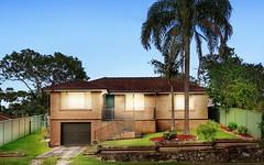 5 Kaye Avenue, Kanwal NSW