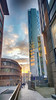 2018-01-10 15.50 (pne_mick) Tags: liverpool old hall street echo building clouds