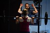 AK5_1156 (Akuna) (akunamatata) Tags: crossfit thor lubéron box training fitness exercice team inov8 france