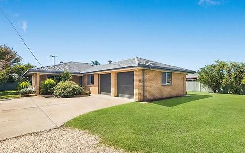 75 Kerr St, Ballina NSW 2478