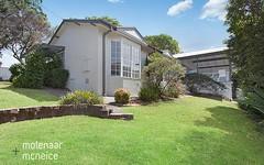 79 Midgley Street, Corrimal NSW