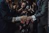 greg_rosie_wed_hi_387 (cambo_estate) Tags: camboestate fife kingsbarns scotlandwedding wedding weddingphotography fifeweddingphotography gregrosie scotland uk