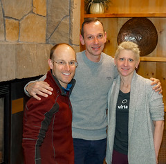 2018.03.04 Low Carb Breckenridge, Breckenridge, CO USA 3745