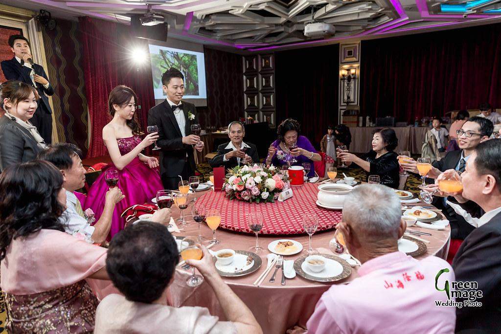 20171105 Wedding Day-P-120