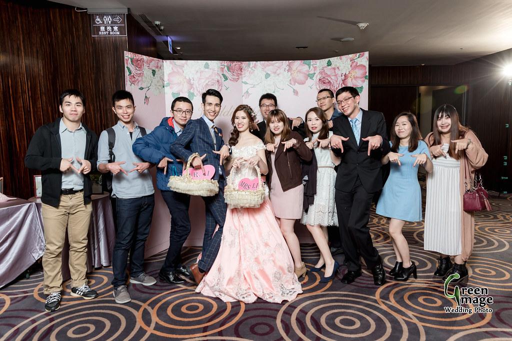 20171112 Wedding Day-P-162
