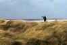 Shooting Waves (YIP2) Tags: beach sea waves storm northsea noordzee horizon seascape landscape water sky weather cloud clouds minimal minimalism grey coast coastline breakers photographer people