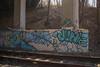 Mort, Junie (NJphotograffer) Tags: graffiti graff new jersey nj trackside rail railroad mort morton junie void ckd crew