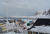 DSC9638 (aqqabsm) Tags: sisimiut greenland grønland arctic arcticcircle arktis polarcirkel nordligepolarcirkel qaasuitsoq nikond5200 zeisszf2 zeissdistagon zeiss228 distagon zeissdistagont228 davisstrait labradorsea kangerluarsunnguaq viewpoint sisimiutviewpoint præstefjeldet palasipqaqqaa