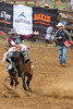 343A7188 (Lxander Photography) Tags: midnorthernrodeo maungatapere rodeo horse bull calf steer action sport arena fall dust barrel racing cowboy cowgirl