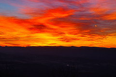 Sunset (bbosica20) Tags: