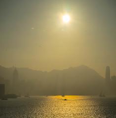 DSC03649 (africaninasia) Tags: kaitak kowloon hongkong zeiss sony sonya7ii thedarkside hk zeisslens
