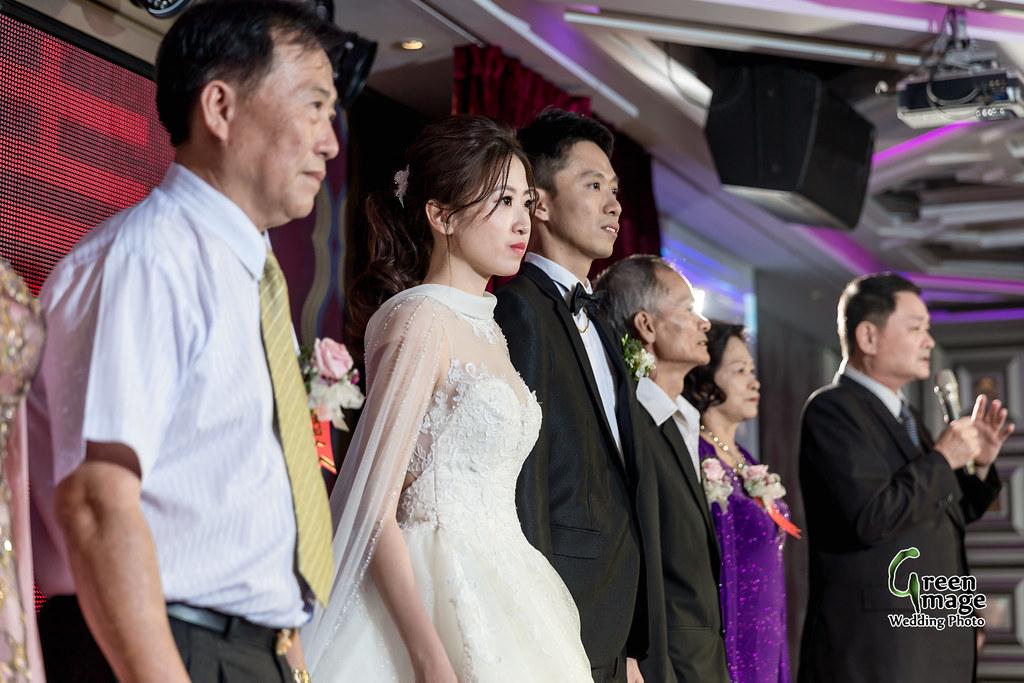 20171105 Wedding Day-P-98