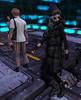 BladeRunners pt2-24-miumiumiu