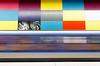 Untergrund_3 (1 von 1) (a_laggner) Tags: münchen ubahn georgbrauchlering