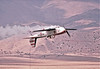 DE HAVILLAND CANADA DHC-1 SUPER CHIPMUNK N13Y: Art Scholl (GEM097) Tags: reno airracing stead airplane aircraft dhc1 chipmunk n13y scholl