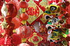 CNY Decoration Supplies, Fuk Wing Street, Sham Shui Po (wilwilwilsonsonson) Tags: hongkong kowloon shamshuipo 香港 九龍 深水埗 福榮街 fukwingstreet cny chinesenewyear 農曆新年 chineseculture 中國文化 文化 culture 節日 festival 節日氣氛 festivemood