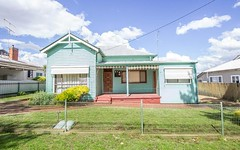 17 Arthur Street, Narrandera NSW