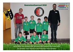 "za-1-feyenoord • <a style=""font-size:0.8em;"" href=""http://www.flickr.com/photos/80912926@N07/39814683401/"" target=""_blank"">View on Flickr</a>"