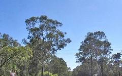 Lots 38 & 39 Victoria Street, Riverstone NSW
