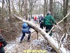 """2018-02-28     Pyramide tocht  Austrlitz 25 Km (21) • <a style=""""font-size:0.8em;"""" href=""""http://www.flickr.com/photos/118469228@N03/39838996794/"""" target=""""_blank"""">View on Flickr</a>"""