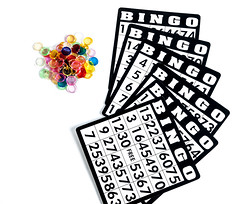 Bingo cards (Ncor: Photography) Tags: success board gambling competition number luck bingo white isolated chance card game leisure color backgrounds red play indoors retirement hobby sport image nobody activity opportunity gamble entertainment life fun win aging recreation colour chip rest pot material rush mind plan wood winner match wallpaper victory table strategy holiday blank cell bet barrel green duel figure loop lottery logic keg interest lotto