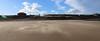 Blowing Sand,Storm Georgina,Fraserburgh Beach_jan 18_637 (Alan Longmuir.) Tags: blowingsand grampian aberdeenshire fraserburgh fraserburghbeach stormgeorgina january2018