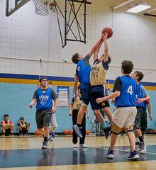 basketball_Jan 27 2018_445 (fuad_kamal) Tags: boys basketball indoors a7rii sony high school gymnasium basket ball play game maryland hammond court