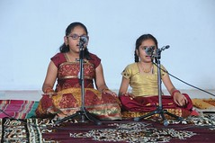 Swaramedha Music Academy Annual Day Photos (386)
