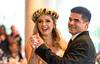 Ashley & Steffen Wedding 01:27:18 06 (JUNEAU BISCUITS) Tags: wedding hawaiiphotographer hawaiianwedding bride groom bridaldance dance firstdance kapoleigolfcourse hawaii nikon reception