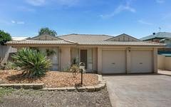 285 Braidwood Drive, Prestons NSW