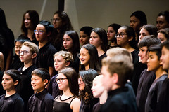 F61B5153 (horacemannschool) Tags: holidayconcert md music hm horacemannschool