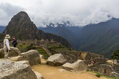 Machu Picchu 32