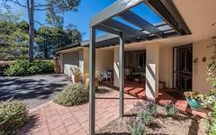 9B Garland Road, Bundanoon NSW