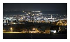 Dresden-Wimmelbild (clearfotografie) Tags: photooftheday lightroom fujixt2 fujinionxf55200mm longexposure langzeitbelichtung dresden detail deutschland dark dunkel
