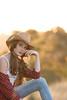 1M8A8998 (mozzie71) Tags: teen 13yo auusie star dancer model actress sunset summer sun glow golden cute cowgirl cowboy hat