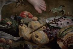 Rubens. Kraft der Verwandlung- PK der neuen Ausstellung im Städel Museum Frankfurt-bw_20180207_9624.jpg (Barbara Walzer) Tags: 070218 rubens kraft der verwandlungstädel museum