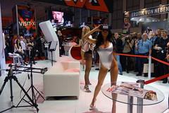 Venus Berlin 2017 - Reality Lovers (Alf Igel) Tags: realitylovers vr venus berlin venusberlin venusberlin2017 nikkidream erotikmesse eroticfair eroticconvention convention messe erotik erotic micaelaschäfer