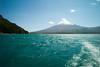 L10146031 (emyas) Tags: volcan petrohue lago de todos los santos frontera chile turquesa aguas