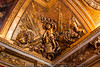 _versailles_822i2 (isogood) Tags: chateaudeversailles versaillescastle chateau castle versailles interiors decoration paintings royal baroque france apartments furniture